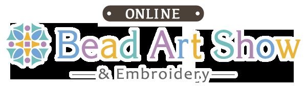 Bead Art Show